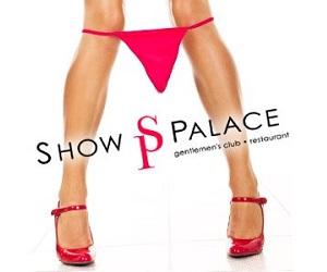 Show Palace New York