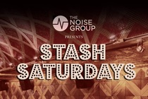 Stash Saturdays - Party | Club Night in New York.