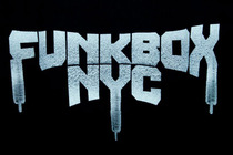 Funkbox at Sullivan Room - Club Night in New York.