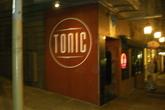 Tonic_s165x110