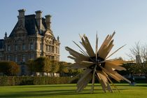 FIAC! Foire Internationale d'Art Contemporain 2014 - Art Exhibit | Arts Festival in Paris