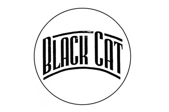 Black Cat New Year's Eve Ball - Concert | Holiday Event | Party in Washington, DC.