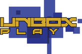 Unbox Play 2015 - Gaming Event | Concert | Festival | DJ Event in Washington, DC.