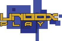 Unbox Play 2015 - Gaming Event | Concert | Festival | DJ Event in Washington, DC