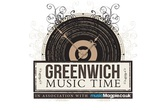 Greenwich Music Time 2014 - Music Festival | Concert in London.