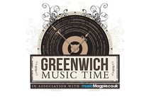 Greenwich Music Time 2014 - Music Festival | Concert in London