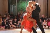 Cote-dazur-tango-festival_s165x110