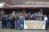 Pre-st-pattys-day-pub-crawl-benefiting-the-children-and-adults-of-new-horizon-center_s165x110