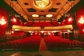 Teatro Compac Gran Vía  - Theater in Madrid