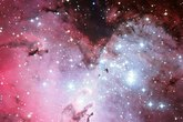Valentine-stars-at-the-royal-observatory_s165x110