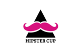 Hipster Cup - Arts Festival | Music Festival | DJ Event | Party | Outdoor Event in Berlin.