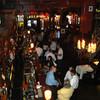 Legends - Pub | Restaurant | Sports Bar in New York.