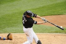 White-sox-baseball_s210x140