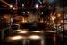Sound Nightclub - Club in Los Angeles.