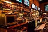 Steffs-sports-bar_s165x110