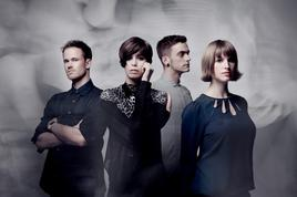 The-jezabels_s268x178