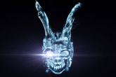 Donnie-darko_s165x110