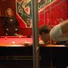 Belushi's Bar - Lounge | Restaurant | Sports Bar in Amsterdam.