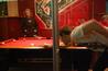 Belushi's Bar - Lounge   Restaurant   Sports Bar in Amsterdam.