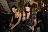 New-years-eve-at-supperclub_s165x110