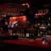 HMS Bounty - Dive Bar in Los Angeles.