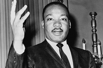 MLK Holiday Parade / Peace-Walk 2015 - Holiday Event | Parade | Special Event in Washington, DC