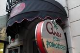 Ciro's Pomodoro - Pizza Place | Restaurant in London