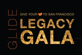 4th Annual Glide Legacy Gala - Party | Food & Drink Event in SF