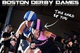 Derby-dames-roller-derby_s165x110