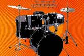 Give-the-drummer-some-at-bohannon-concert_s165x110