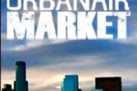 Urban-air-market_s268x178