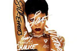 Rihanna_s268x178