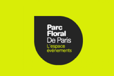 Le Parc Floral - Outdoor Activity | Park in Paris.