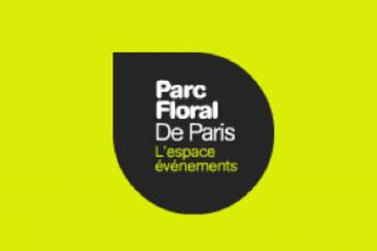 Le Parc Floral - Outdoor Activity | Park in Paris.