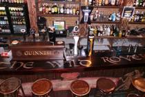 The Wild Rover Barcelona - Irish Pub   Sports Bar   Live Music Venue   Restaurant in Barcelona.