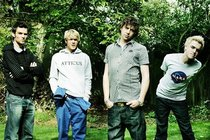 Mcfly_s210x140