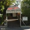 Marix Tex Mex Café - Bar | Mexican Restaurant in Los Angeles.