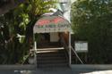 Marix Tex Mex Café