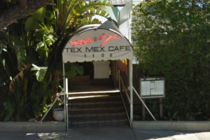 Marix Tex Mex Café - Bar | Mexican Restaurant in Los Angeles.
