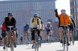 Boston-cycling-celebration_s268x178