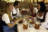 Prost, Salud, Cin Cin: Best Beer Festivals in Europe