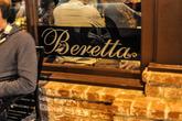 Beretta_s165x110