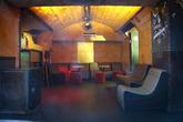 Le Klub - Music Venue in Paris