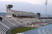 Stade Charles-Ehrmann - Concert Venue | Stadium in French Riviera.