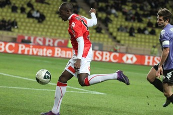 AS Monaco FC