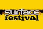 Surface-festival-regional-final-barcelona-spain-concert_s165x110