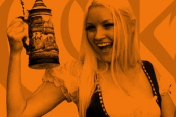 Los Angeles Oktoberfest - Beer Festival | Food &amp; Drink Event in Los Angeles.