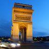 Champs-Élysées - 8eme, Paris.