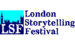 London Storytelling Festival - Book Festival | Literary & Book Event | Poetry / Spoken Word in London