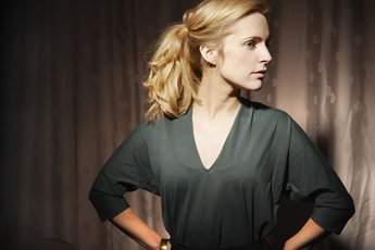 Agnes Obel